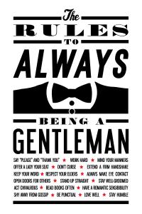 https://www.google.com/search?q=being+a+gentleman&safe=strict&rlz