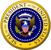 political-posters-presidentialseal-jpg-previous-political-home-next-jzlbnp-clipart